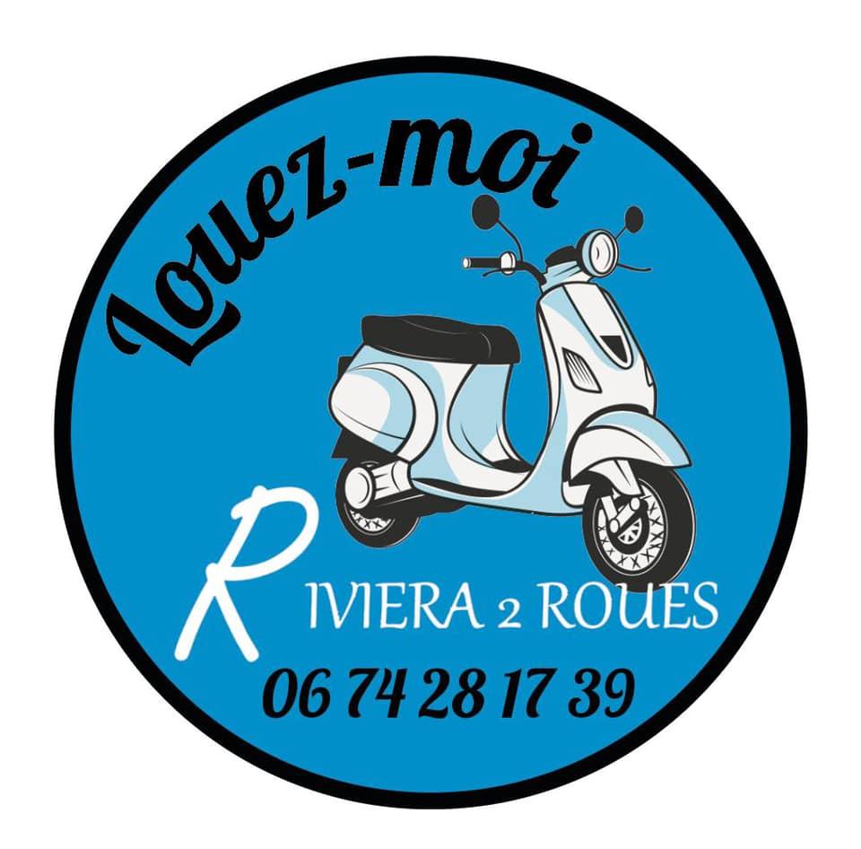 location scooter à Menton, Roquebrune-Cap-Martin, Monaco.